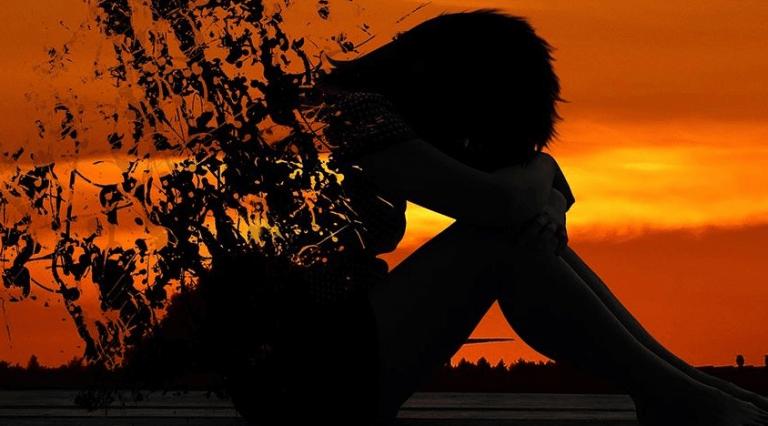 la colère est destructrice chez les personnes irascibles