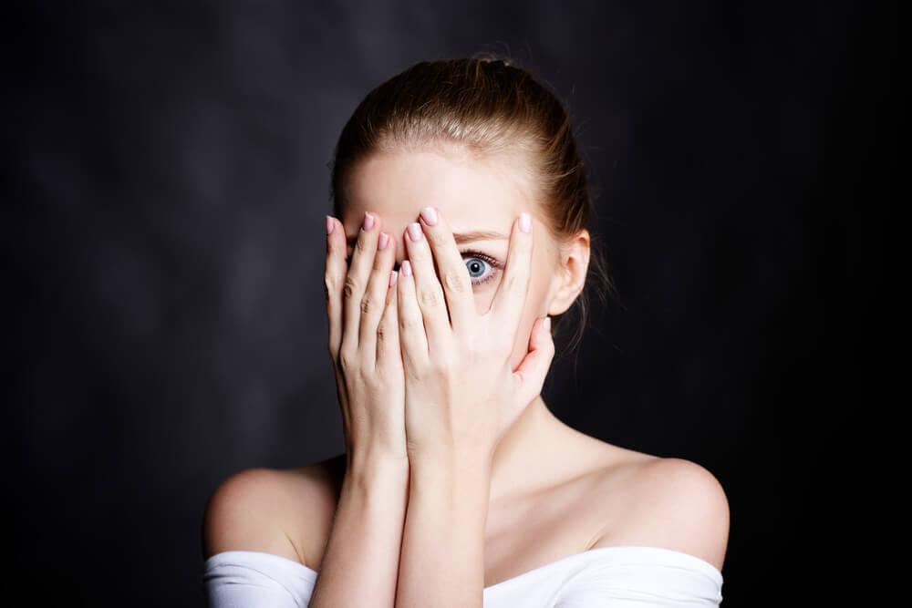 montées d'adrénaline et stress
