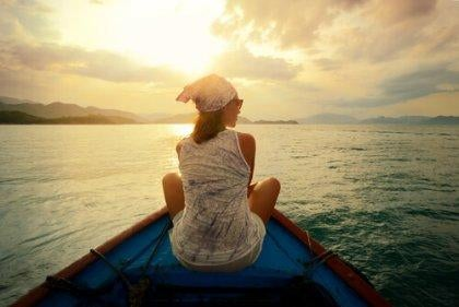 flexibilité en voyage