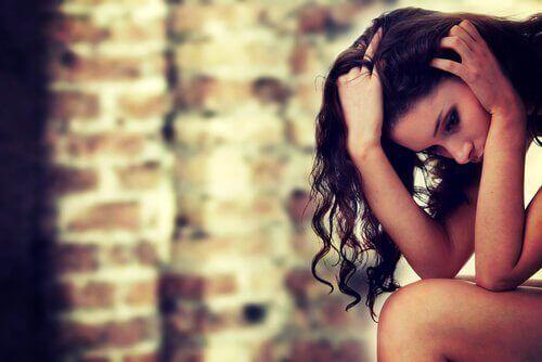 Qu'est-ce que le syndrome cognitif attentionnel ?