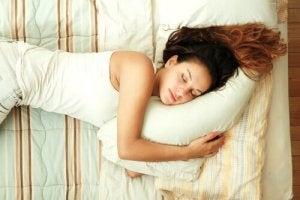 avoir tout le temps sommeil à cause d'un manque de repos