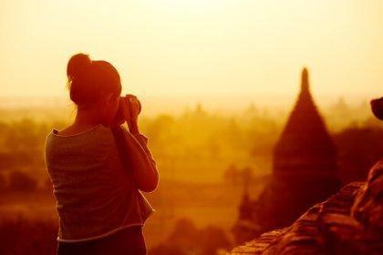 intérêt culturel lors des voyages