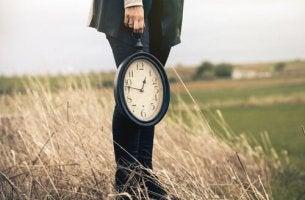 voleurs de votre temps