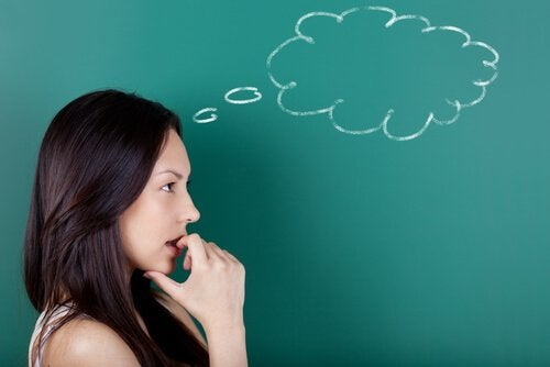 psychologie intuitive et psychologie scientifique