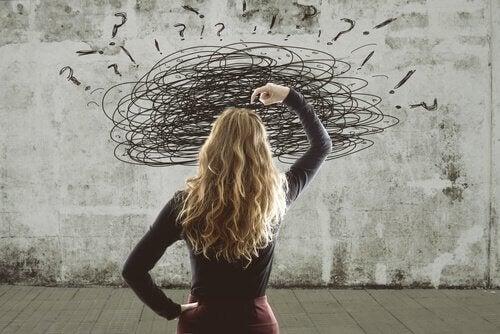 Pourquoi avons-nous tant de mal à raisonner et à résoudre les problèmes ?