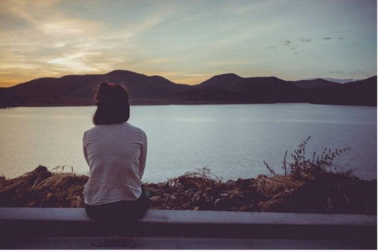 5 clés pour organiser votre vie intérieure