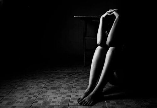 9 formes d'abus sexuels