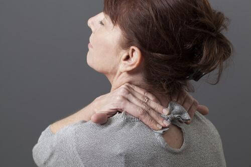Exercices pour prendre soin de vos cervicales