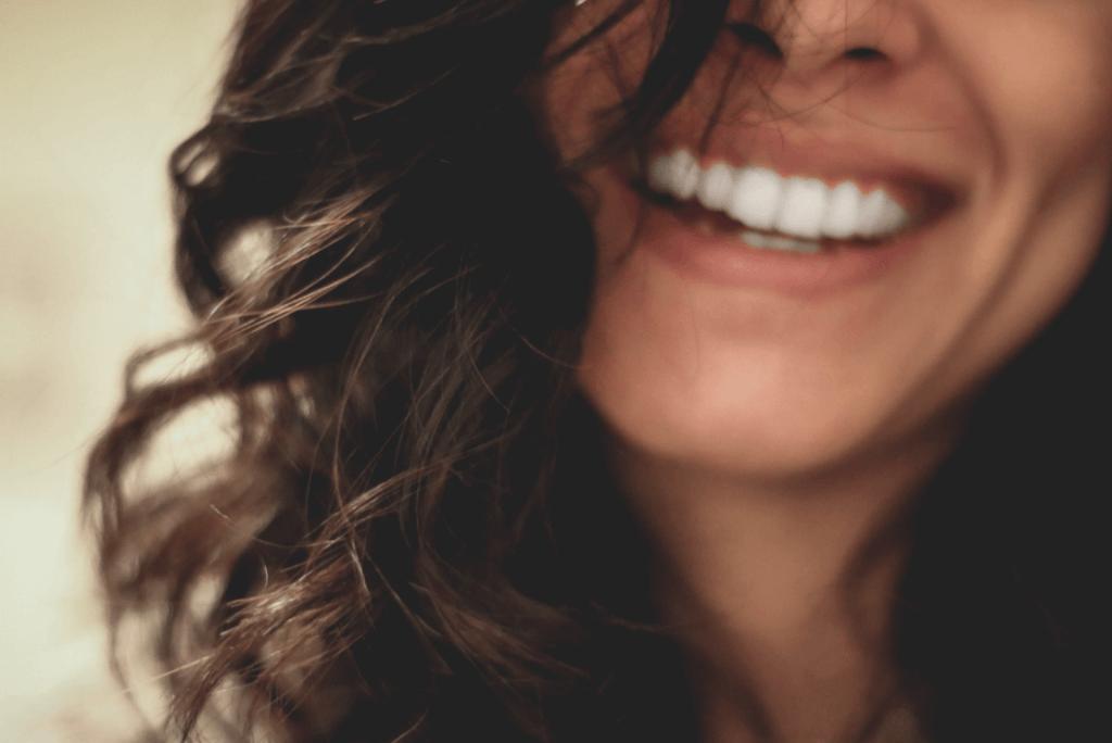 vous surprendre et sourire