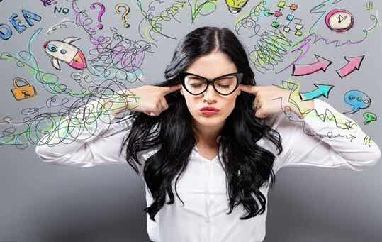 Comment la formation sur l'inoculation du stress peut vous aider