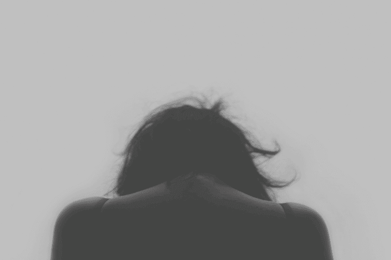 victime de viol accusée
