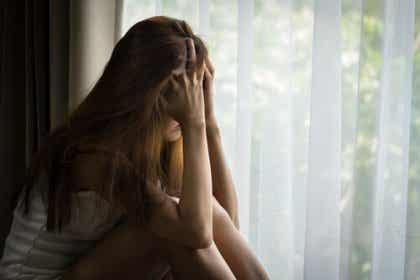 Comment pouvons-nous affronter une rupture amoureuse ?
