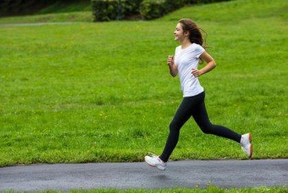 faire du sport pour mieux étudier et éviter le stress académique