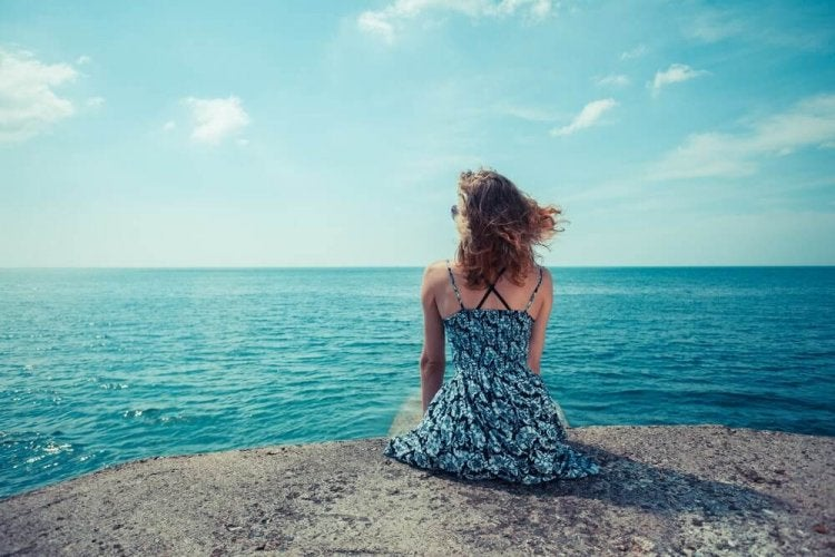 Mer et santé: une source inépuisable de bien-être