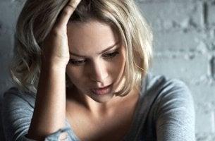 hériter de maladies mentales