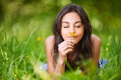 définition de la mémoire olfactive