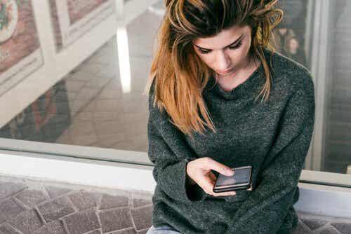 L'influence des réseaux sociaux sur notre estime de soi
