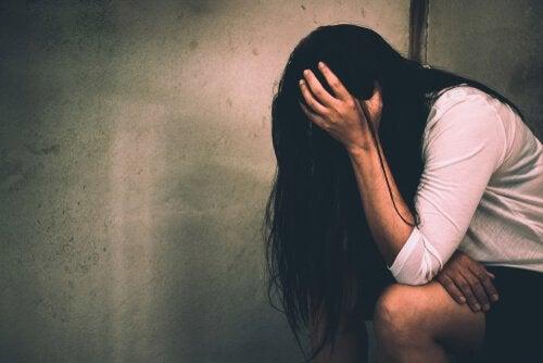 Comment aider les victimes d'agression sexuelle ?