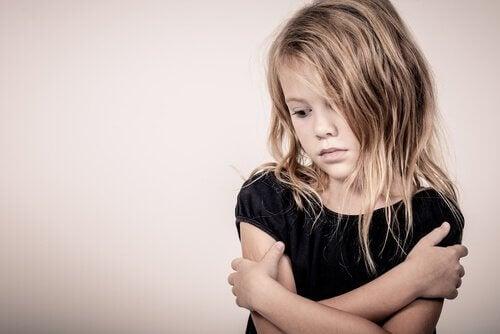 croyances erronées sur le deuil chez l'enfant