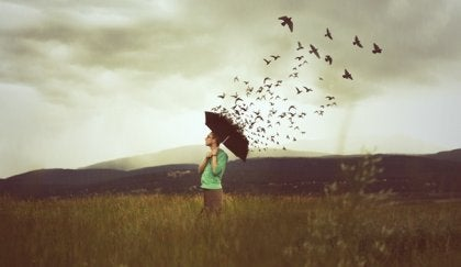 5 exercices pour faire face à ce qui vous blesse