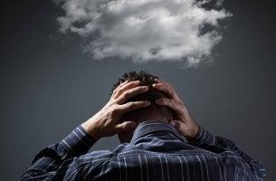 stopper les pensées récurrentes