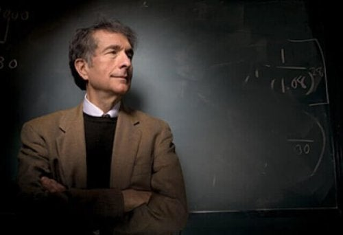 howard gardner et la psychologie éducative