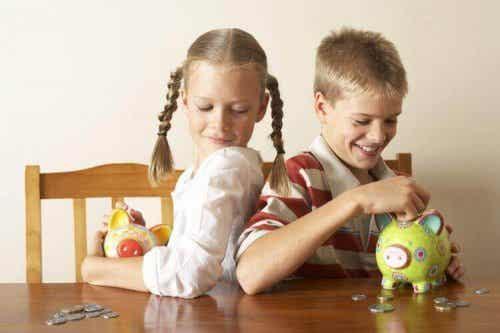 Jumeaux et faux jumeaux : différences biologiques et psychologiques