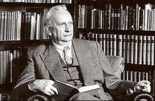 Karl Jaspers et la méthode biographique