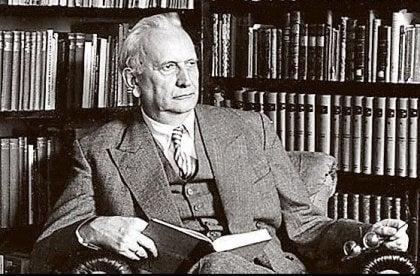 Karl Jaspers et la méthode biographique en psychiatrie