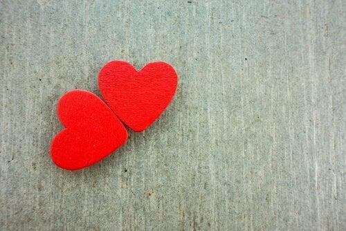 3 mythes de l'amour romantique