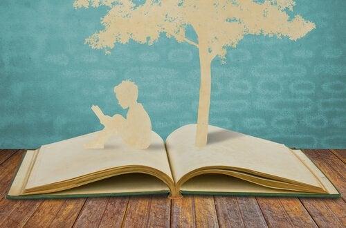 Psychologie de l'éducation : les auteurs nous ayant enseigné comment apprendre