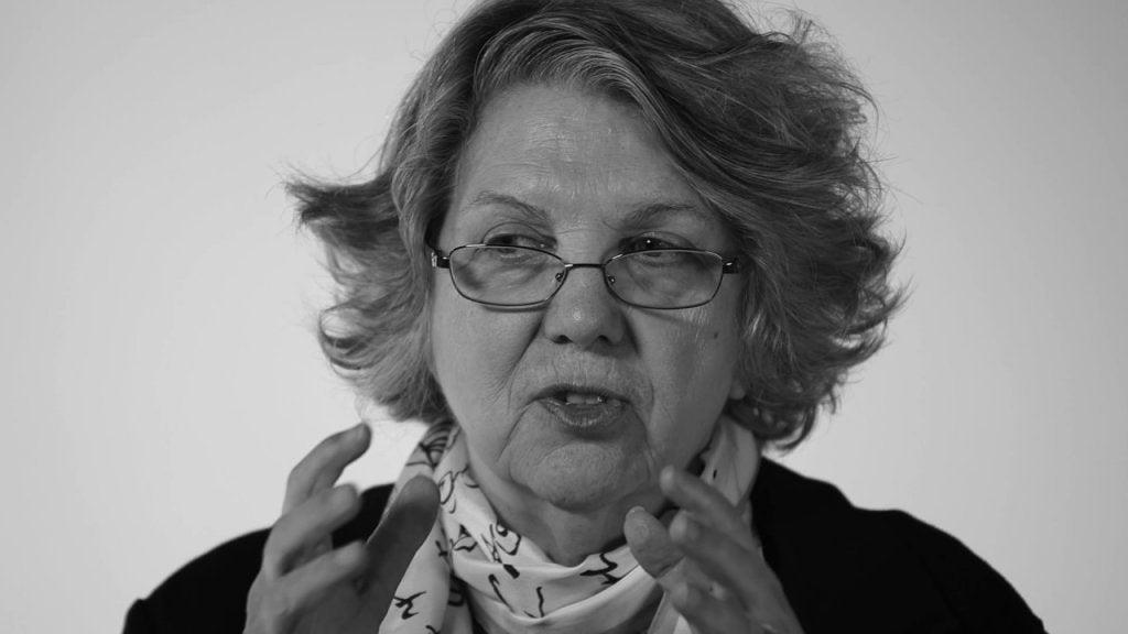 Marsha Linehan : du patient au psychologue pour battre le TPL
