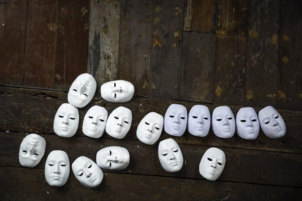interactionnisme symbolique et rôles sociaux