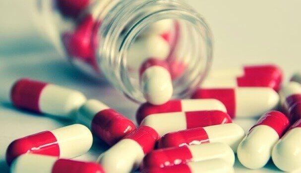 A quoi sert la sertraline et quels sont ses effets secondaires ?