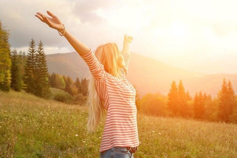 Le Miracle Morning, la méthode pour mieux réussir dans la vie