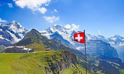 La Suisse fait partie des pays les plus résilients