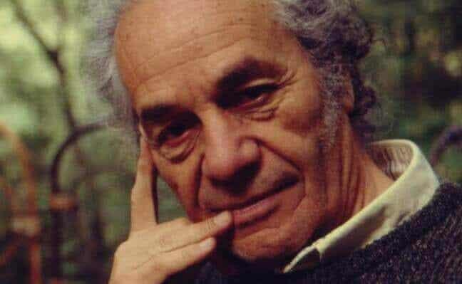7 phrases inoubliables de Nicanor Parra