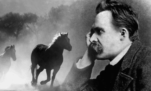 Les pleurs de Nietzsche Nietzsche-avec-cheval-1