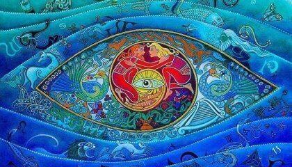 L'inconscient collectif de Carl Jung: pourquoi devrait-il nous intéresser?