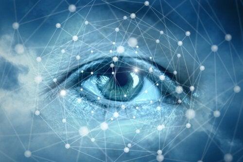 La thérapie brainspotting : une avancée pour la psychothérapie