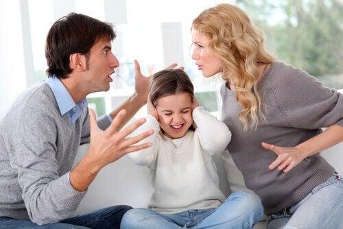 violence chez les jeunes couples