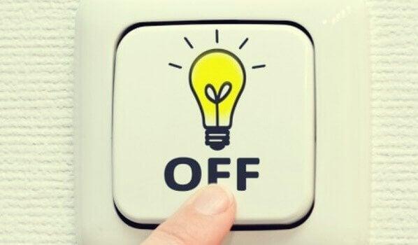 Des solutions psychologiques pour se déconnecter du travail et s'amuser