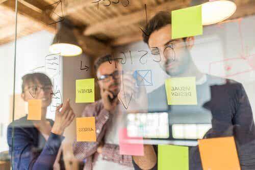 La méthode Scamper, un outil pour la résolution des conflits en entreprise