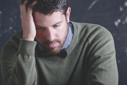 Le stress chez les professeurs : apprenons à en prendre conscience