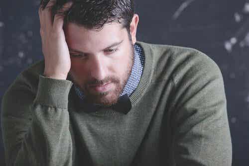 Le stress chez les professeurs: apprenons à en prendre conscience