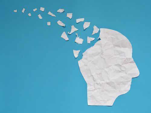 Lésion cérébrale acquise: du point de vue de la neuropsychologie