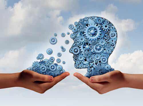 L'importance du psychopédagogue à l'école