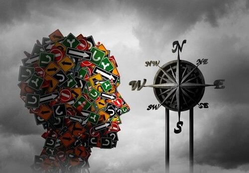 psychologie et pseudoscience