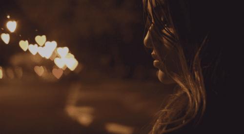 comment affronter une rupture amoureuse ?
