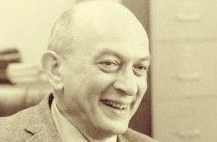Solomon Asch et la psychologie sociale